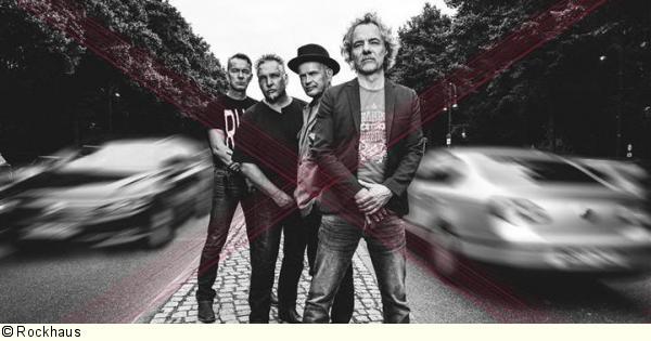 Rockhaus Live Wochenkurier Events